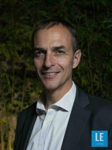 Oxigen, Accompagnement en matière de transactions, restructurations et optimisation des fonctions financières, Jean Philippe Angelier