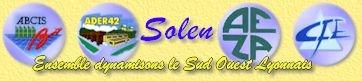 SOLEN (SUD OUEST LYONNAIS ENTREPRISES)