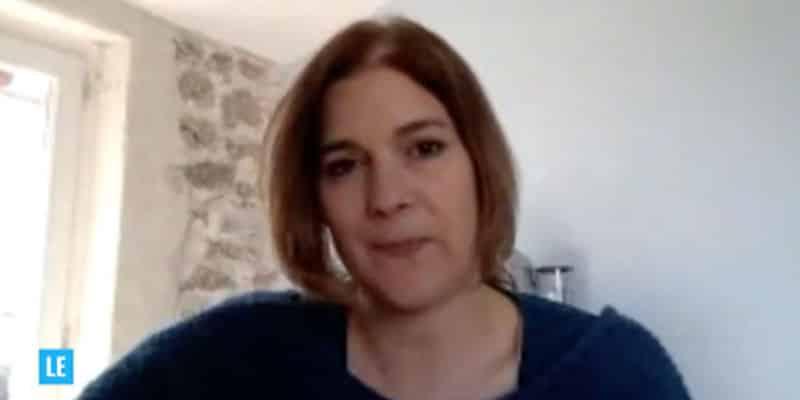 Face au confinement : solidarité, positive attitude chez Bouge Ta Boîte, le réseau business féminin national