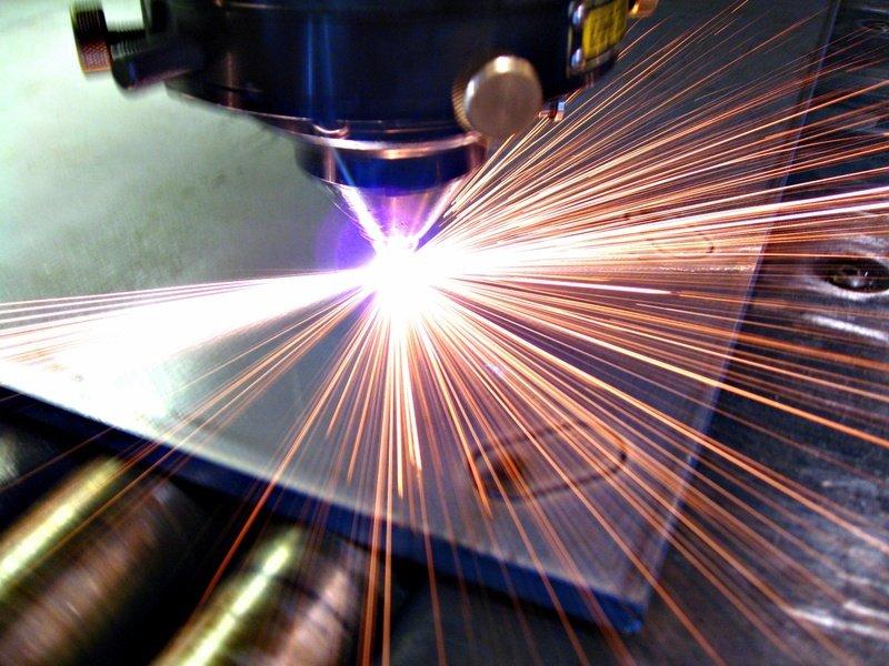 Soudure alliage légers, aciers inoxydables, spéciaux, cuivreux