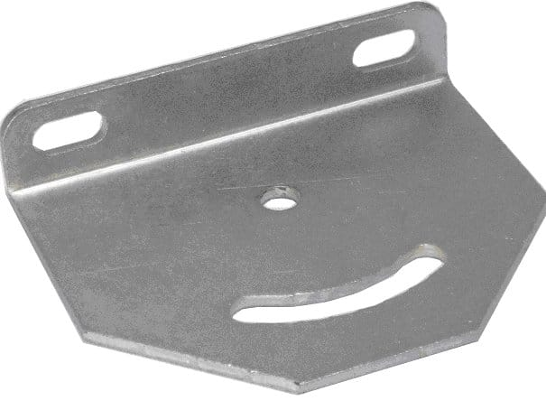 Sourcing de fabricants low cost de pièces métalliques industrielles