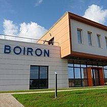 Spectaculaire plongeon en Bourse suite à de mauvais résultats : qu'arrive-t-il à Boiron ?
