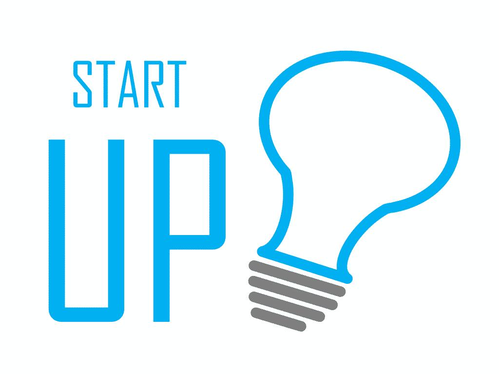 Lyon - Véritable hub pour les start-up et les entreprises de la Fintech