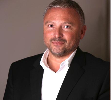Stéphane Morot-Sir, directeur du développement de l'ASVEL, porté à la présidence de l'Executive Club