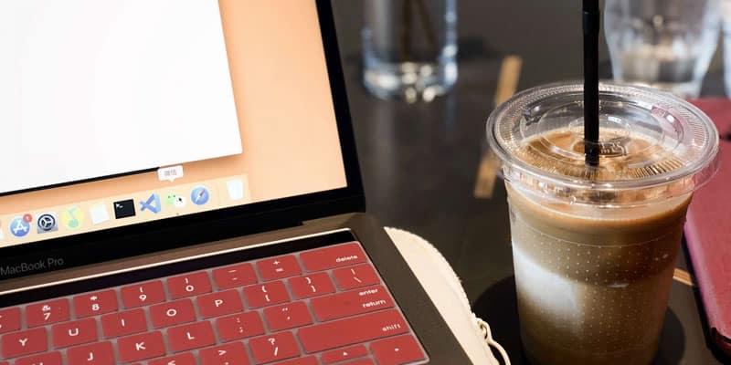 Stratégie digitale BtoB : les bonnes pratiques