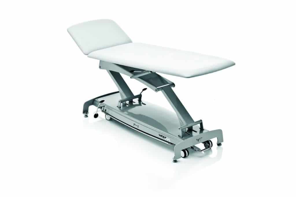 Table de Massage Kinésithérapie, Ostéopathie, Spa&bien-être