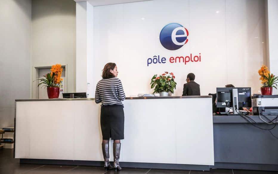 Le chômage a reculé de 2,1 % en 2019 en Auvergne-Rhône-Alpes
