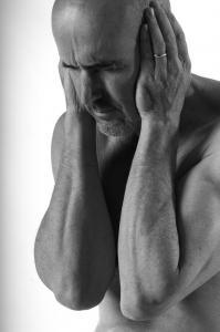 Traitement médical du stress avec la MAGNOMEGA-THERAPIE®