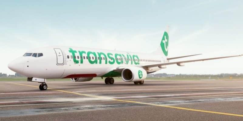 Transavia, easyJet, Vueling et Air Corsica relancent à leur tour leurs vols à Lyon-Saint-Exupéry