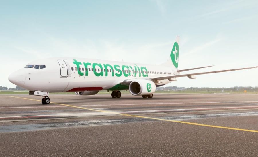 Transavia, ASL et Volotea se partagent à Lyon la redistribution des droits de trafic de la défunte Aigle Azur