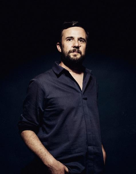 Un chiffre d'affaires de 10 millions d'euros: Arty Farty, l'entreprise culturelle lyonnaise qui ne cesse de tisser sa toile