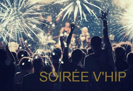 Un événement d'entreprise grandiose et sur mesure : votre soirée V'hip aux hippodromes de Lyon [Témoignage]