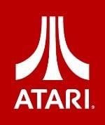 Un nouveau directeur général pour Atari : Wilson chasse Lapin
