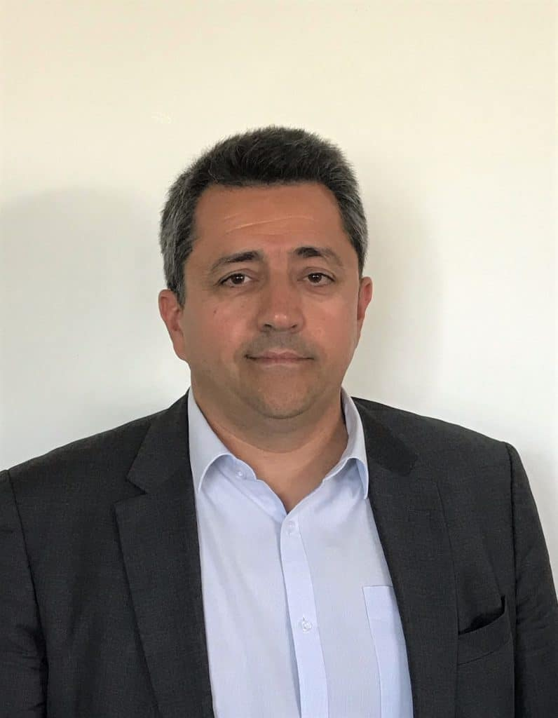 Un nouveau président au volant de CARA, le Cluster de la mobilité : Gilles Le Carre issu de Renault Trucks