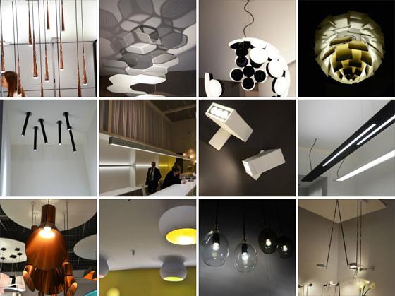 Un nouveau salon ouvrira ses portes le 13 juin à Lyon-Eurexpo: Onlylight, consacré à tous les usages de la lumière