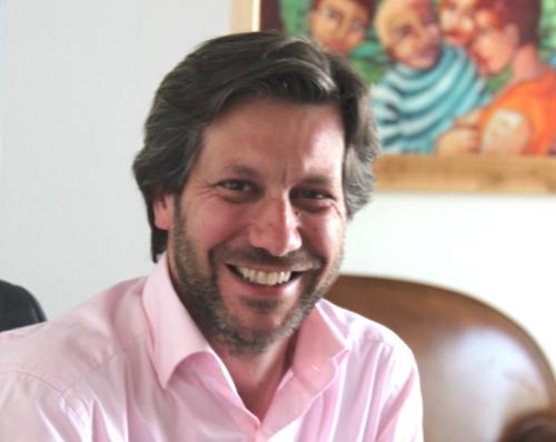Un nouvel acteur à Lyon et en Rhône-Alpes dans le management de transition: la Nantaise «H30 Richesses humaines»