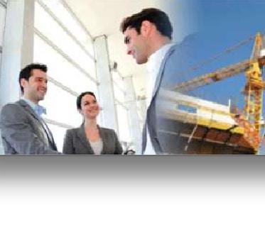 Un tiers des TPE-PME se disent en situation de trésorerie difficile ou très difficile