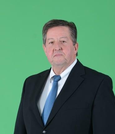 Un viticulteur du Bugey, Jean Chaudet, élu à la présidence du Crédit Agricole Centre-est