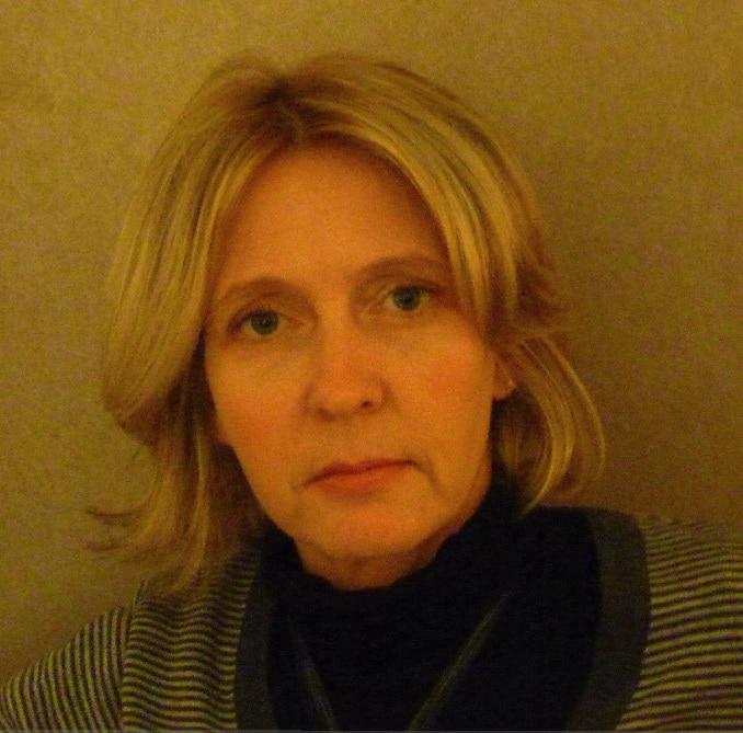 Une directrice choisie pour diriger le récent Centre d'affaires Grand Lyon de LCL