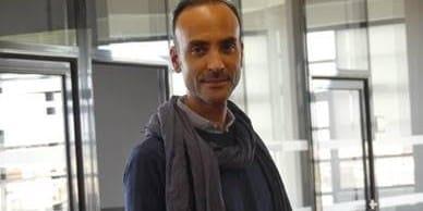 Cyril IHSSAN prend la direction des relations extérieures de l'INSSEC – Campus de Lyon
