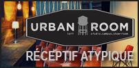 Urban-Room_204x100
