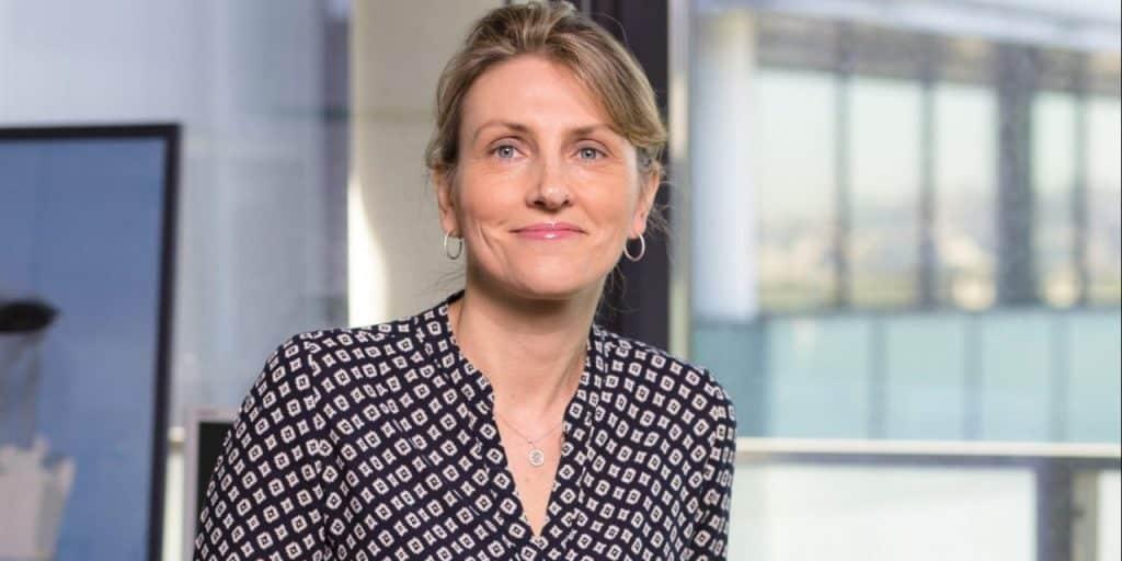 Vingt  téléconseillers aidés par  Audrey (Intelligence Artificielle)  : Eurexo ouvre  à Lyon-Gerland son centre national de relation client