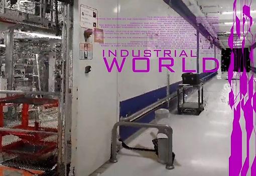 Vidéo d'usine : faire jouer ses produits et mettre en scène son savoir-faire