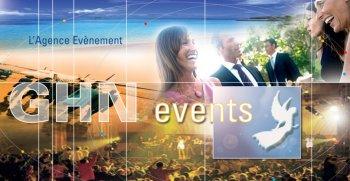 Vidéo Fontana GHN Events