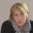 Fabienne Lavastre - ATOUT Art - Communication et Story telling