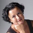 Sophie Berlioz -Consultante Juridique Lyon-Entreprises.com