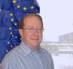 Vingt ans déjà… bon anniversaire l'euro, et longue vie!