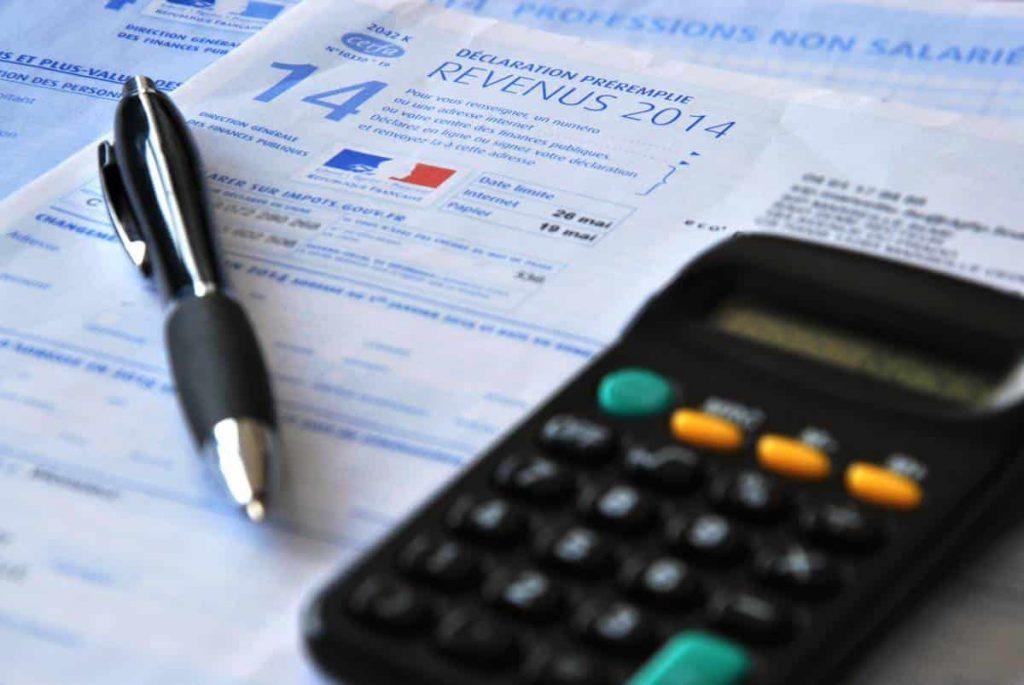 Micro-entreprise, comment déclarer la TVA ?