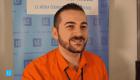 Kiosque : le best of spécial gastronomie de Lyon entreprises Vlcsnap-2020-02-18-15h35m49s699-140x80