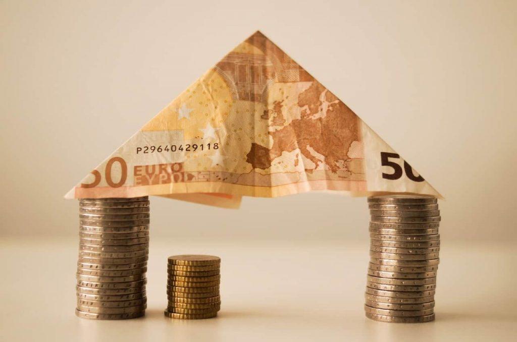 Trouver un crédit à la consommation au meilleur prix?