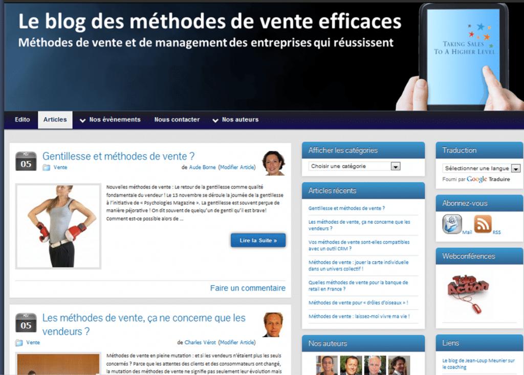 www.methodes-de-vente.com