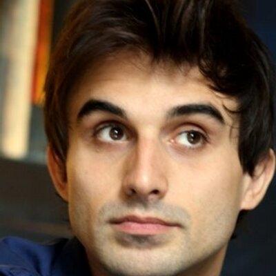 Xavier Delplanque, de la Silicon Valley à Lyon pour créer le centre de R&D d'Evernote